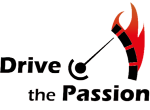 Drive-the-Passion-